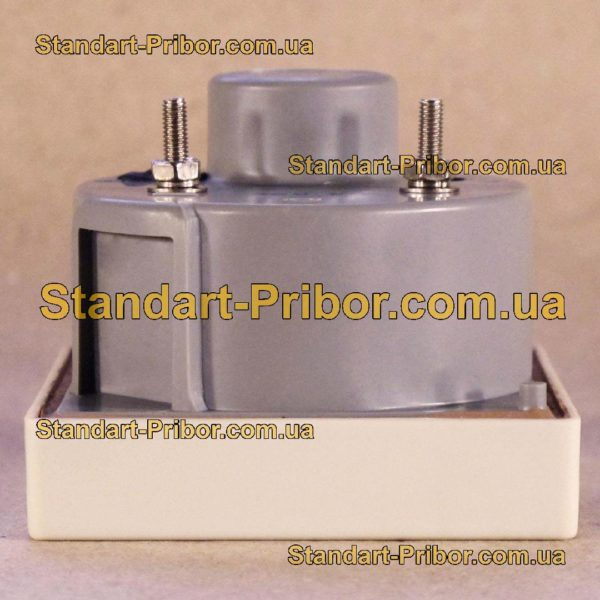 М4245 микроамперметр - изображение 5