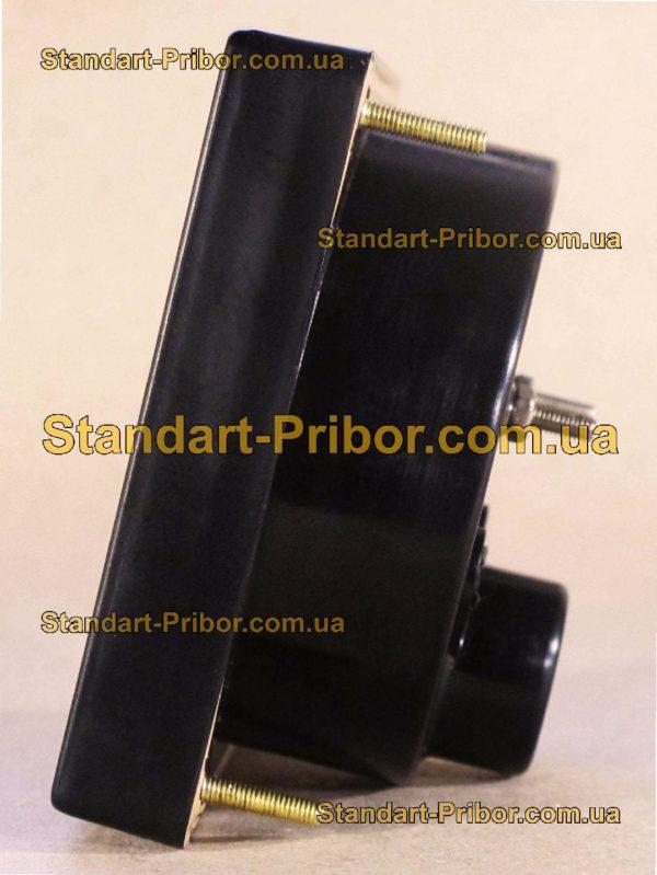 М4250 амперметр, вольтметр - фотография 4
