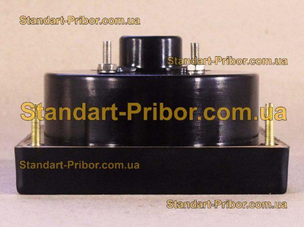 М4250 амперметр, вольтметр - изображение 5