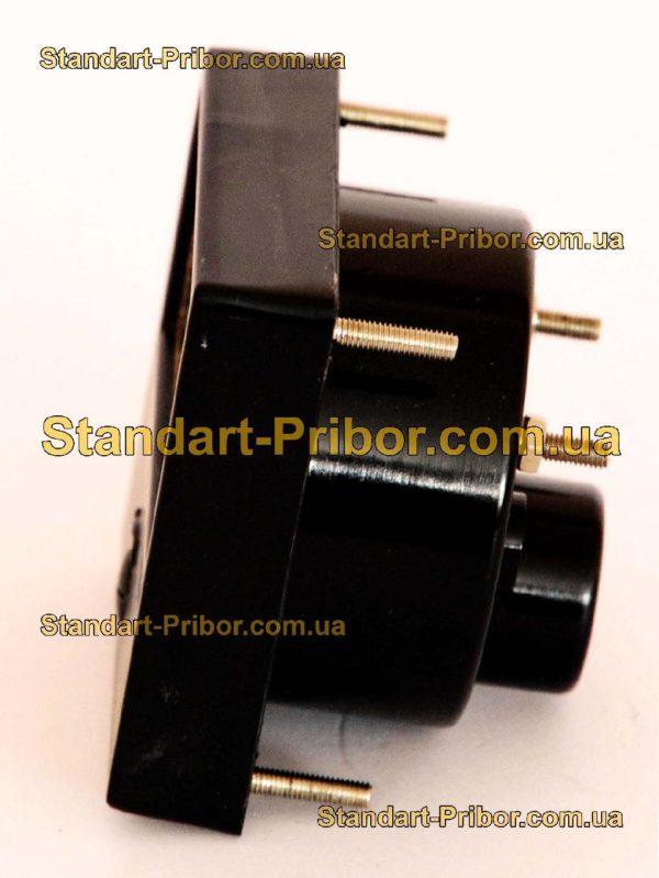 М4259 амперметр, вольтметр - изображение 2