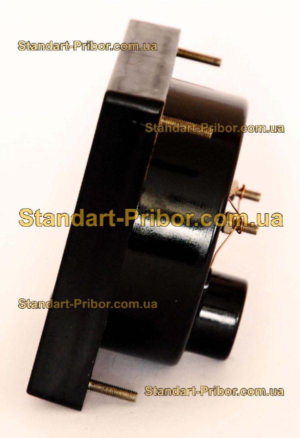 М4260 амперметр, микроамперметр - фотография 7