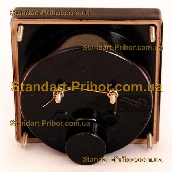 М4260 амперметр, микроамперметр - изображение 8