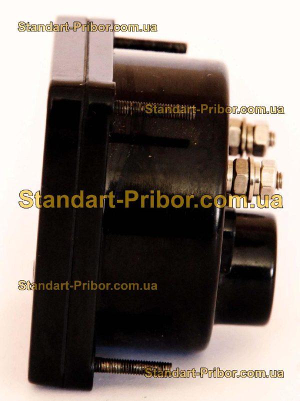 М4261 амперметр - изображение 2