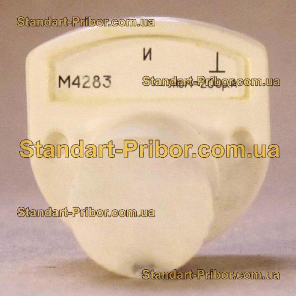 М4283 индикатор - фотография 4