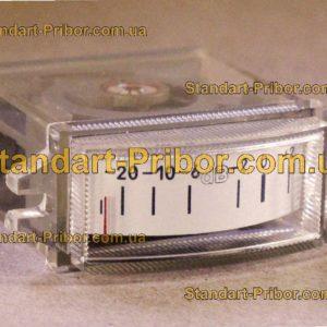 М4288 индикатор - фотография 1