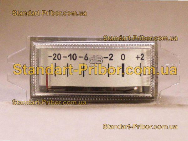М4288 индикатор - изображение 2
