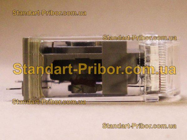 М4288 индикатор - фотография 4