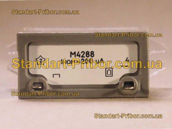 М4288 индикатор - изображение 5