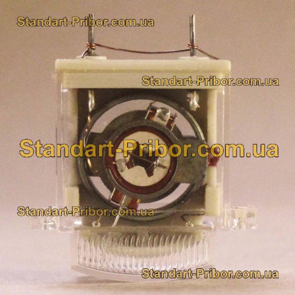 М4289 измеритель шума - фотография 4