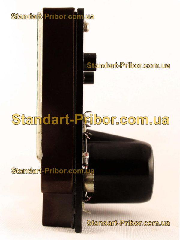 М4312 индикатор - фото 3