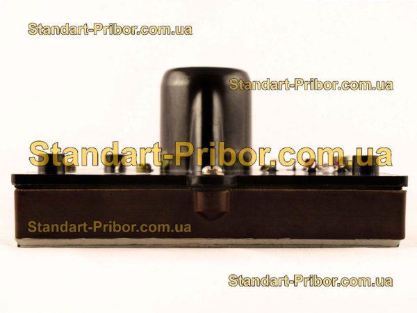 М4312 индикатор - изображение 5