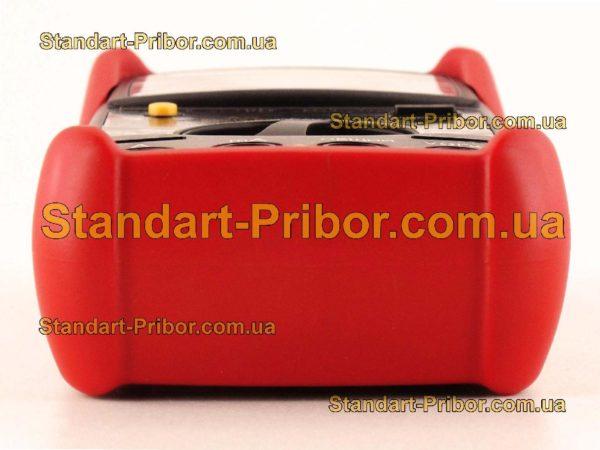 М4583/2Ц тестер, прибор комбинированный - фотография 4