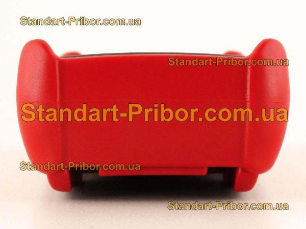 М4583/2Ц тестер, прибор комбинированный - фото 6