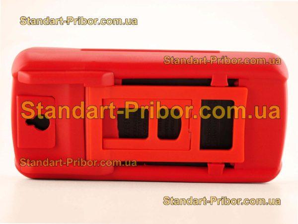 М4583/2Ц тестер, прибор комбинированный - фотография 7