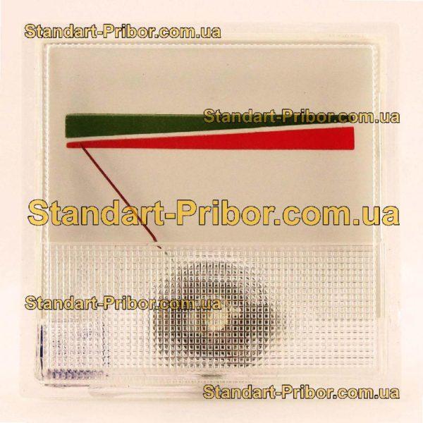 М4761 индикатор - изображение 2