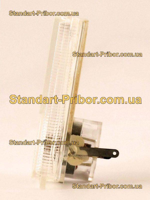 М4761 индикатор - фото 3