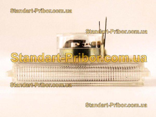 М4761 индикатор - изображение 5