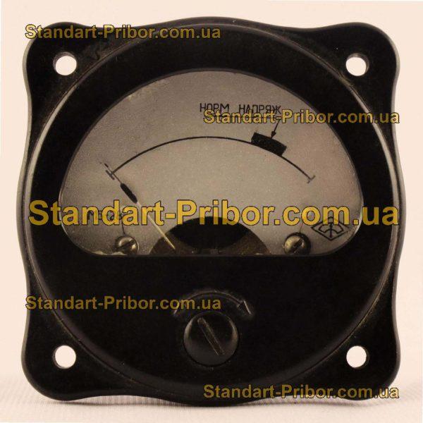 М5-28 головка термисторная - изображение 2