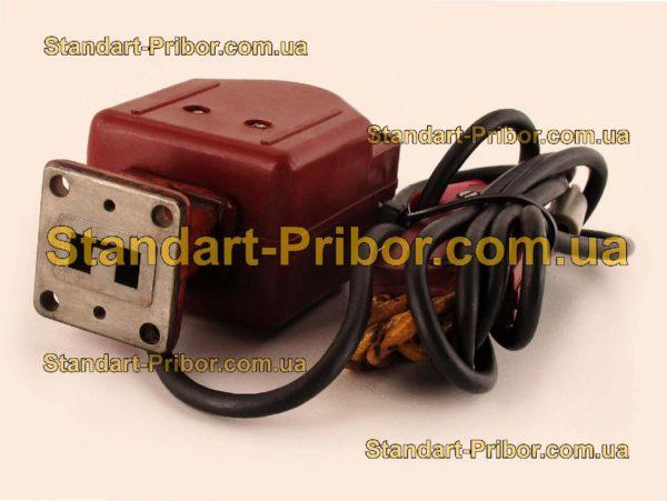 М5-38 преобразователь термисторный - фотография 1
