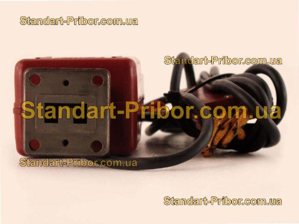 М5-38 преобразователь термисторный - изображение 2