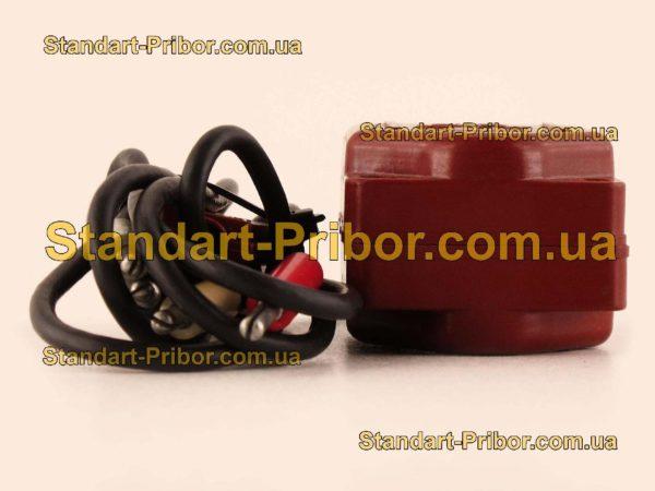М5-38 преобразователь термисторный - фотография 4