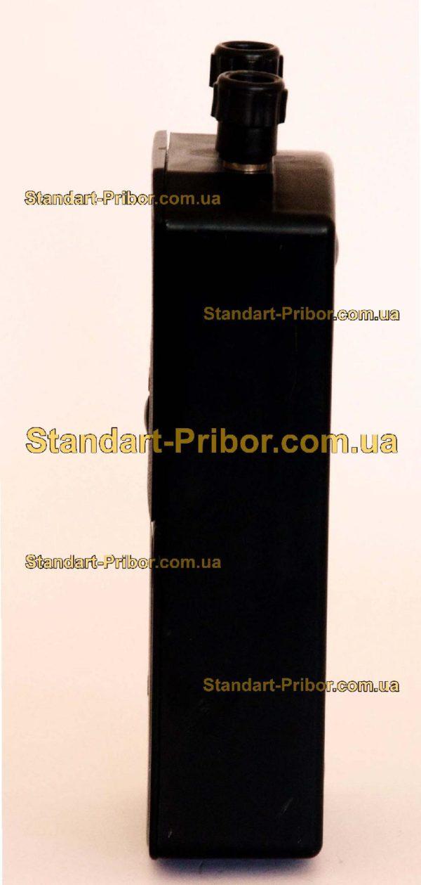 М57Д омметр - изображение 2