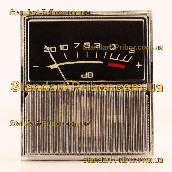 М68501 индикатор - изображение 2