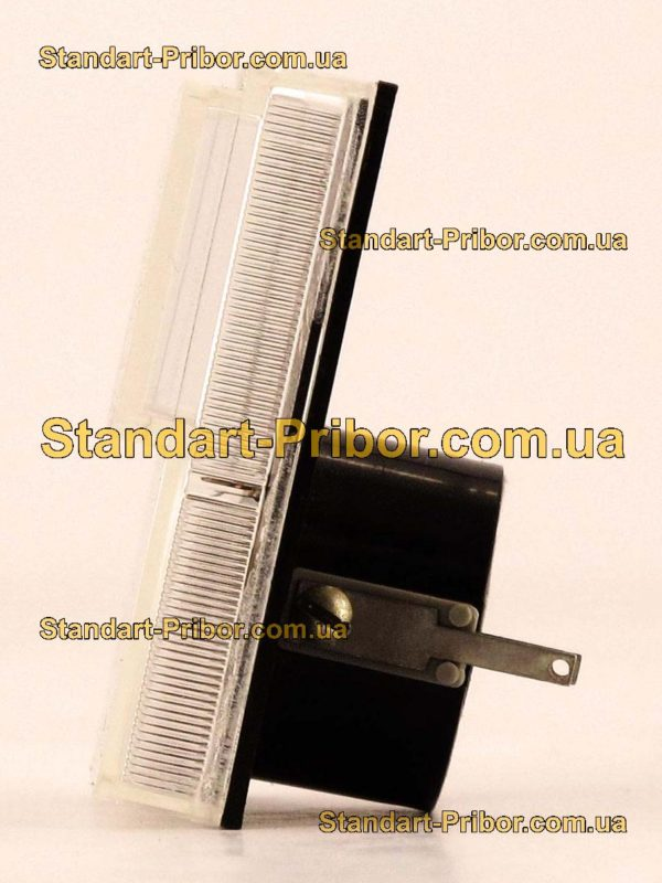 М68501 индикатор - фото 3
