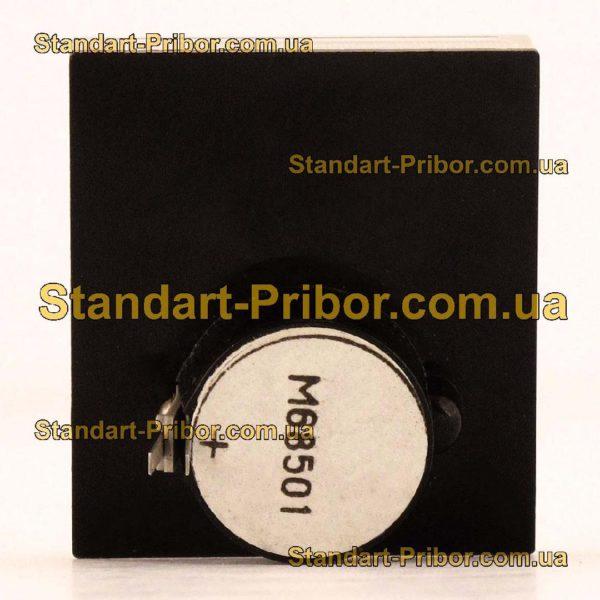 М68501 индикатор - фотография 4