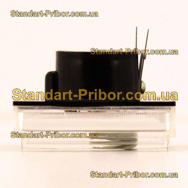 М68501 индикатор - изображение 5
