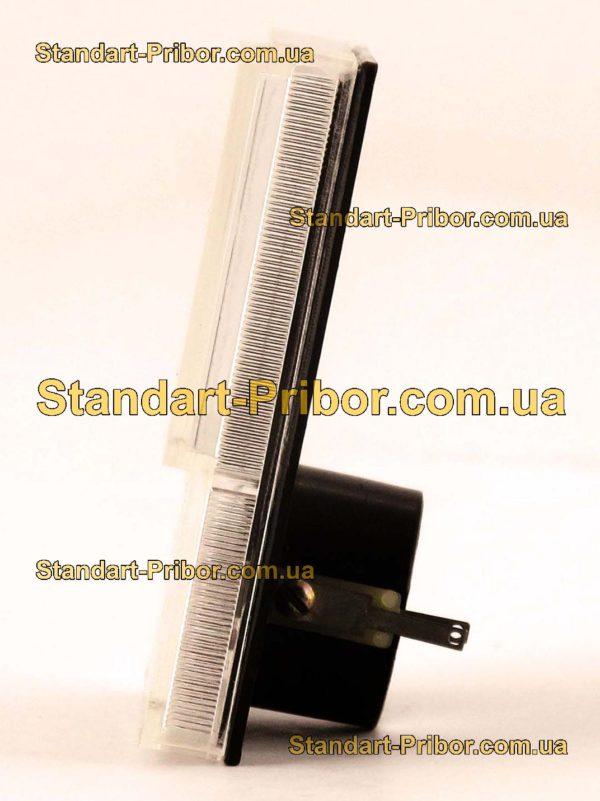 М68502 индикатор - фото 3