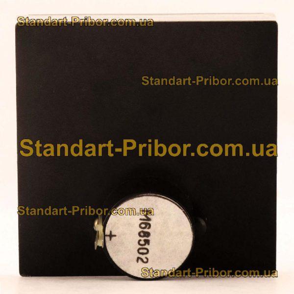 М68502 индикатор - фотография 4