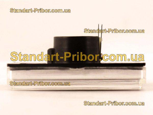 М68502 индикатор - изображение 5