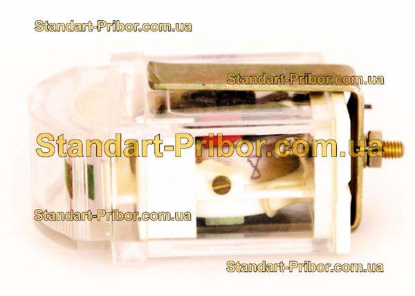 М733/2 индикатор настройки типа - изображение 2