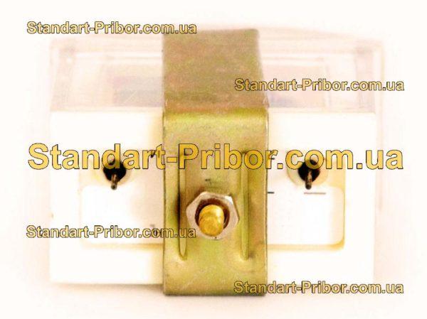 М733/2 индикатор настройки типа - фото 3
