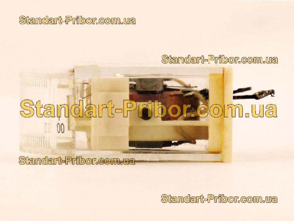 М733 индикатор настройки типа - фото 3