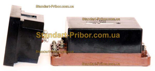 М800 частотомер - изображение 2