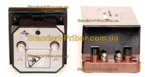 М800 частотомер - фото 3