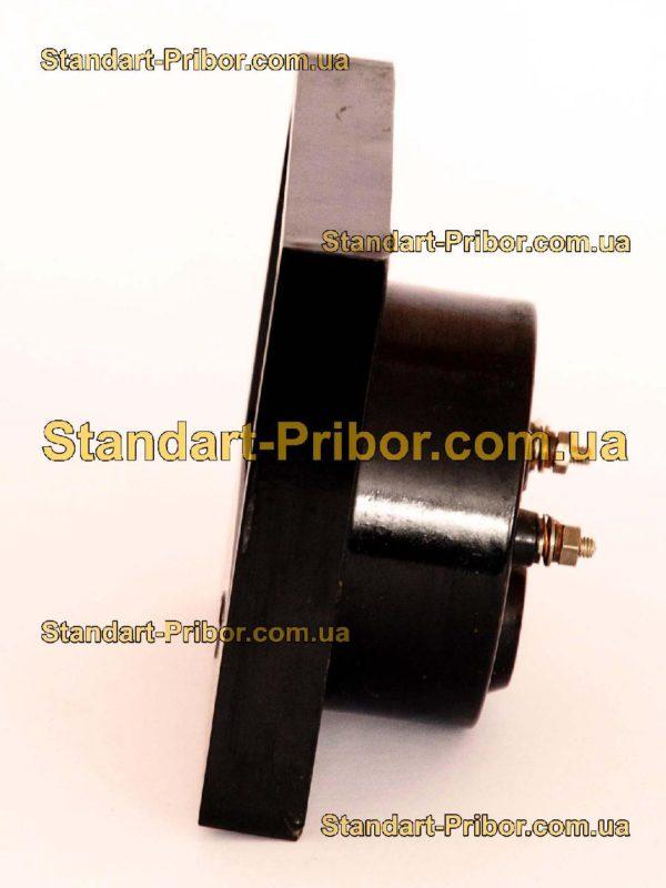 М900 амперметр, вольтметр - изображение 2