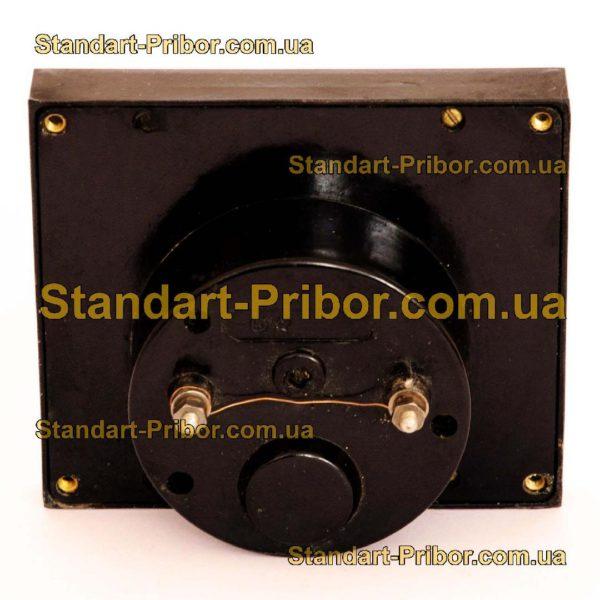 М900 амперметр, вольтметр - фото 3