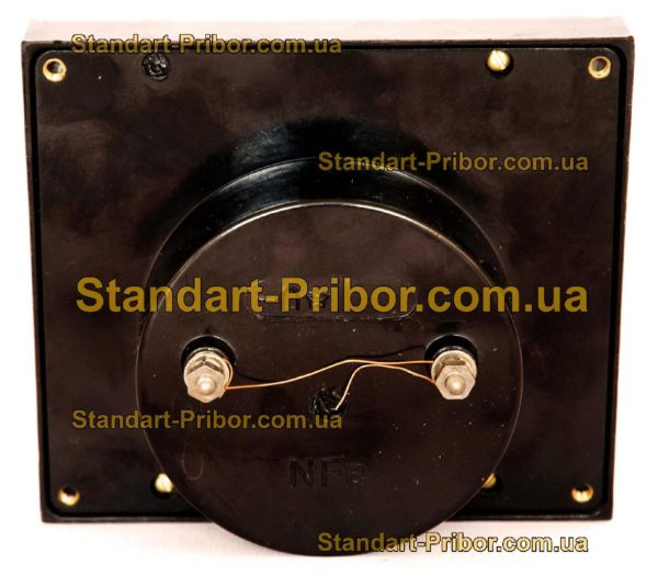М906 амперметр, вольтметр - изображение 2