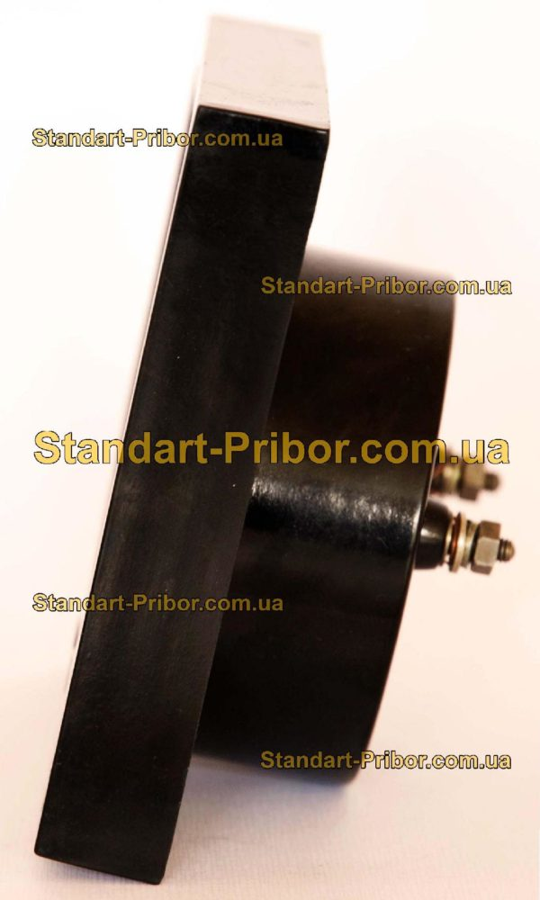 М906 амперметр, вольтметр - фото 3