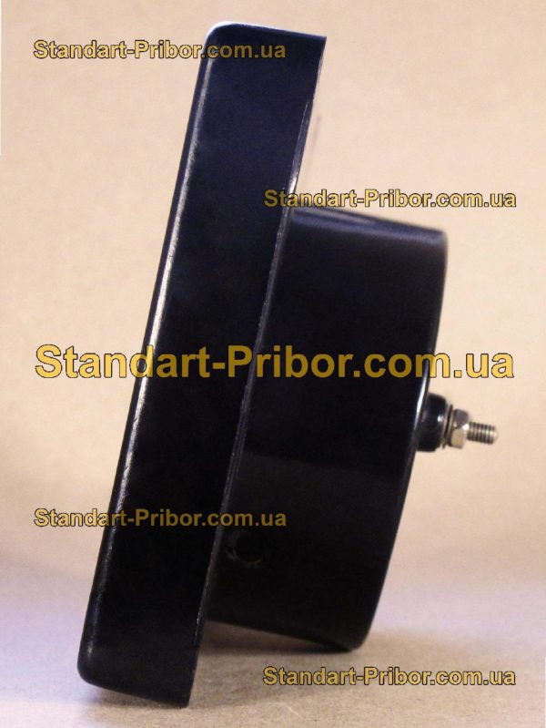 М94 амперметр - фото 3