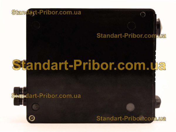 М95 микроамперметр - фото 6