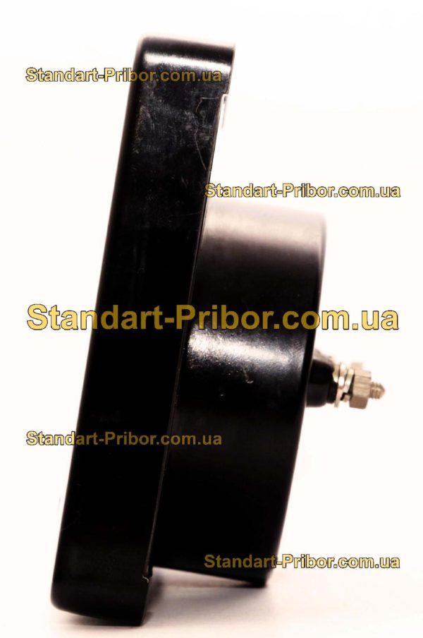 М96 микроамперметр - изображение 2