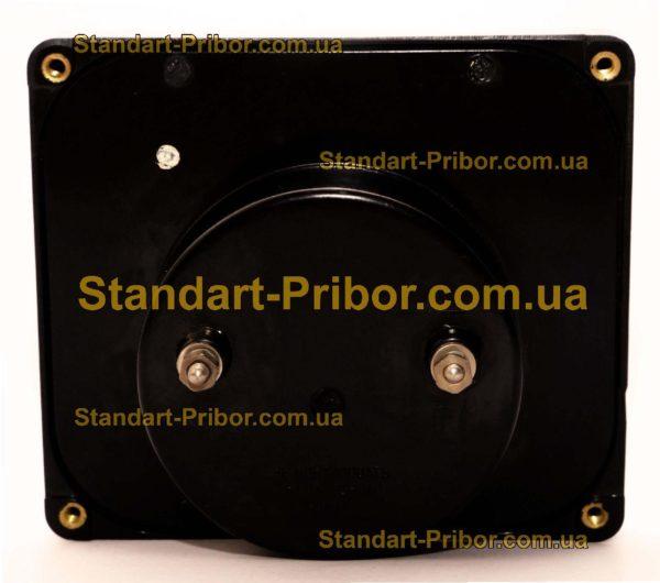 М96 микроамперметр - фото 3
