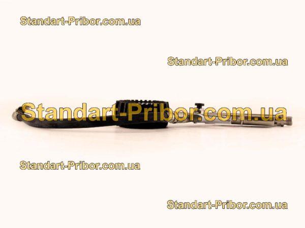 Манометр шинный 0-10 МПа  - фото 3