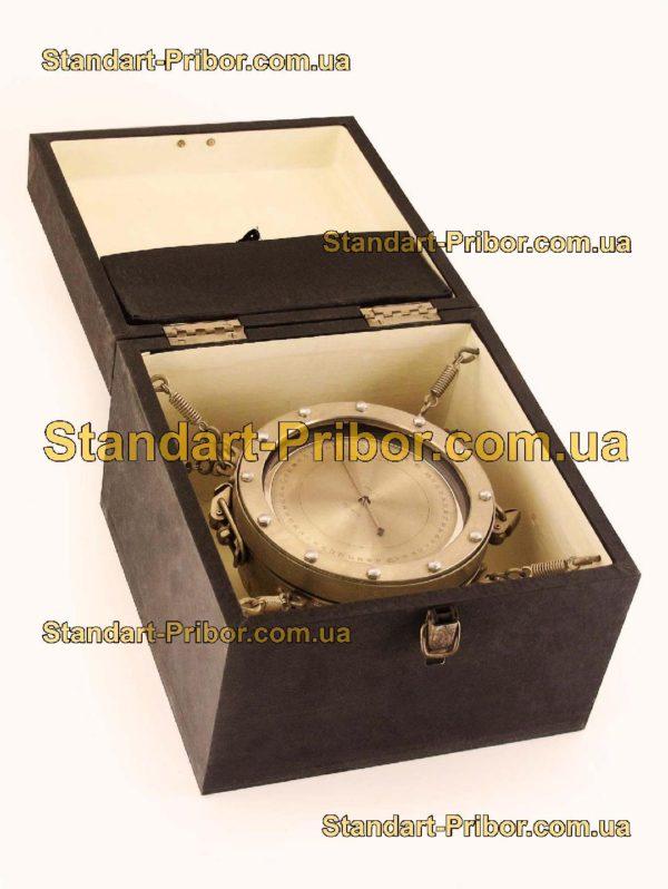 МД-49-А барометр - фотография 1