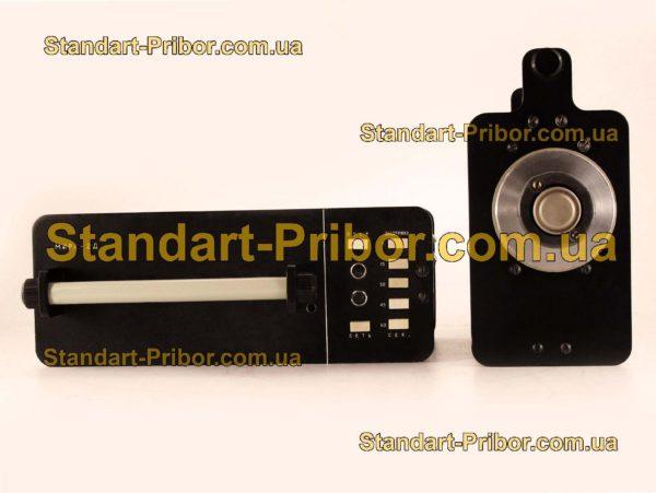 МИРА-2Д дозиметр, радиометр - фото 3