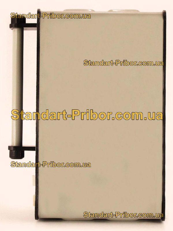 МИРА-2Д дозиметр, радиометр - фото 6